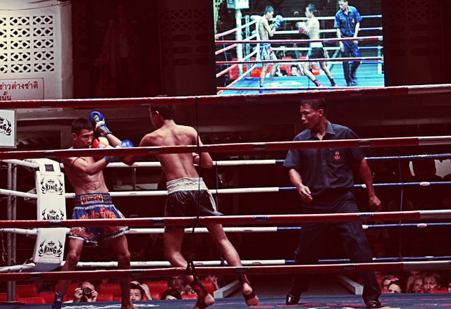 muay-thai-fight-phuket-teens