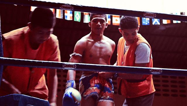muay-thai-fighter-phuket