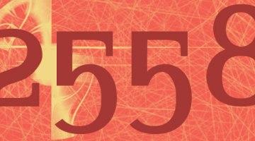 2015-thai-calendar-dcg