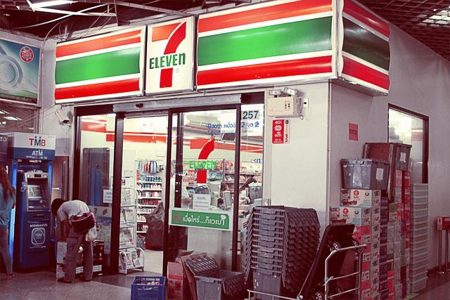 7-Eleven-enroute-Khorat