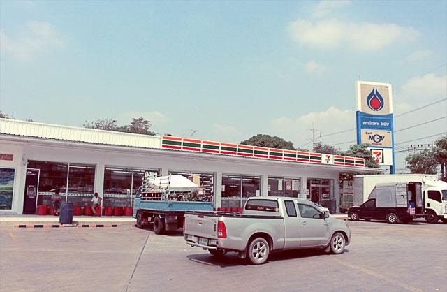 bus-station-Khorat-Isaan
