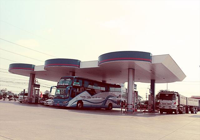 bus-terminal-nakon-ratchasima