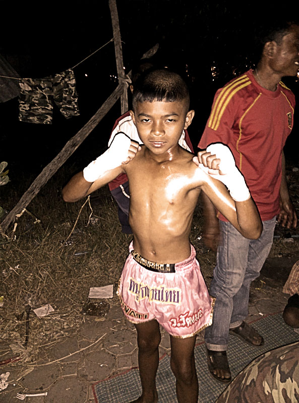 child-muay-thai-fighter-hands-wrapped