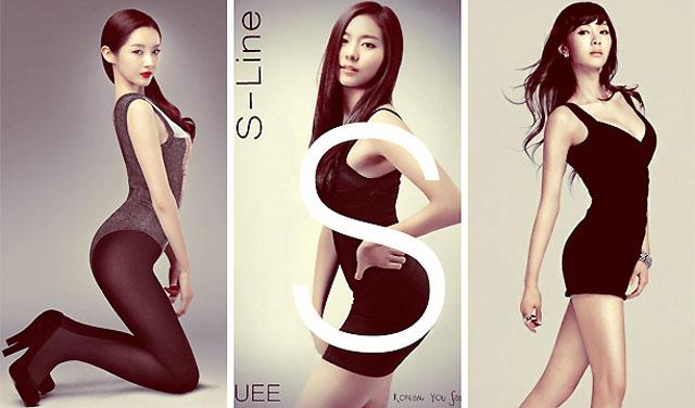 korean-female-fighter