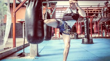 daniel-ketley-training-tiger-muay-thai