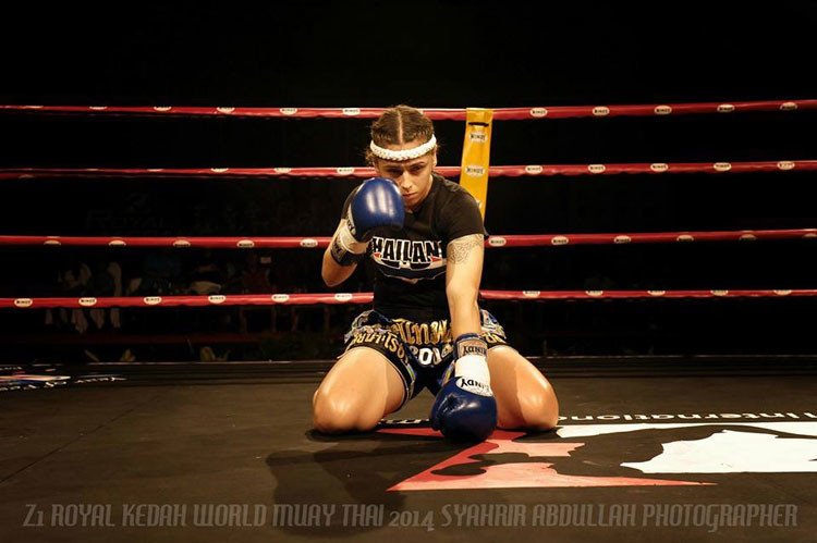Royal-Cup-Muay-Thai-Championship-10