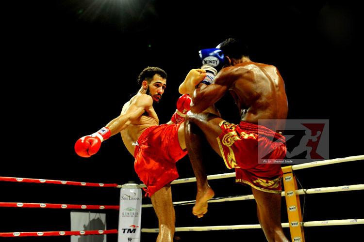 Royal-Cup-Muay-Thai-Championship-6