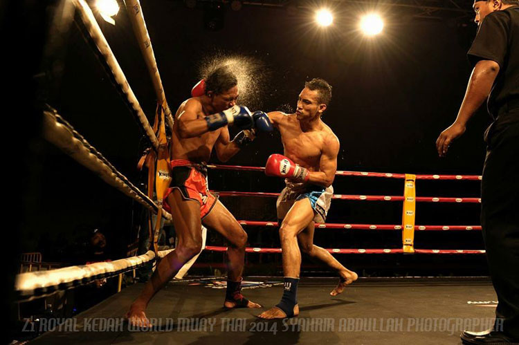 Royal-Cup-Muay-Thai-Championship-8