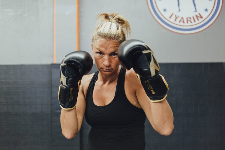athletes domestic violence