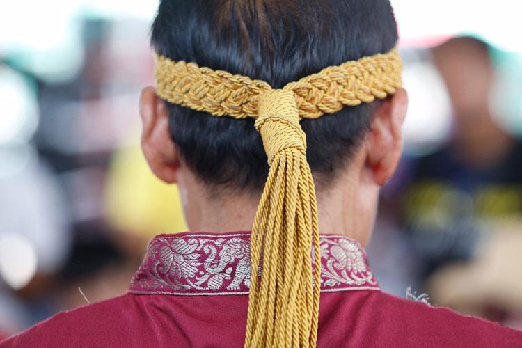muay thai expo buriram mongkol
