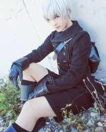 cosplaycutieday009b