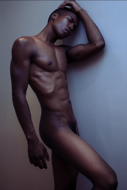 naked-skinny-black-boys-pictures