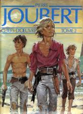 pierre-joubert-03