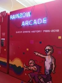 rainbow-arcade01