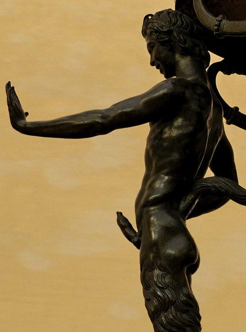 sculpturesaturday003