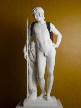 sculpturesaturday015c