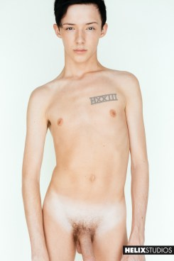 tattoothursday004b