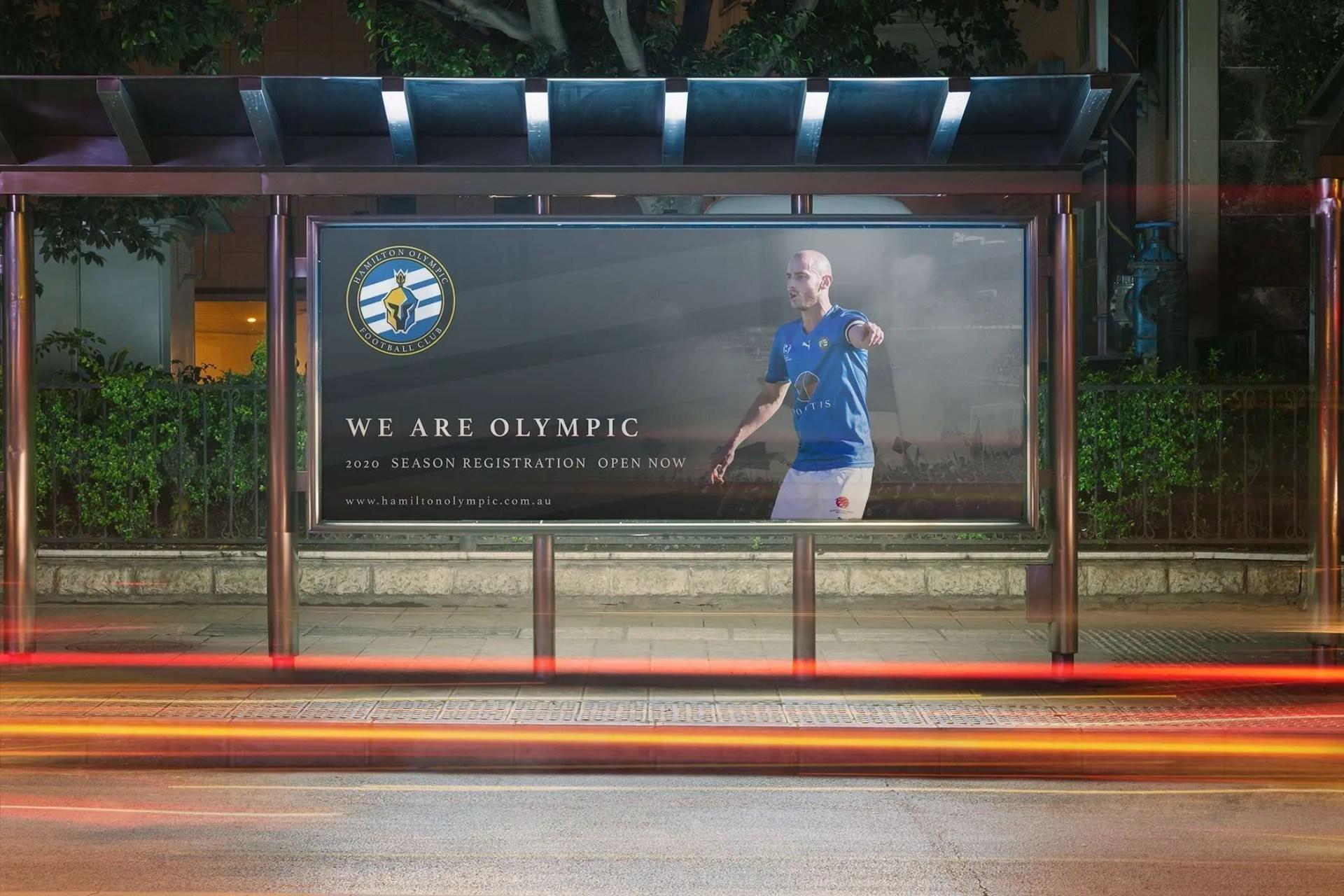 Hamilton_Olympic_Bus_Stop