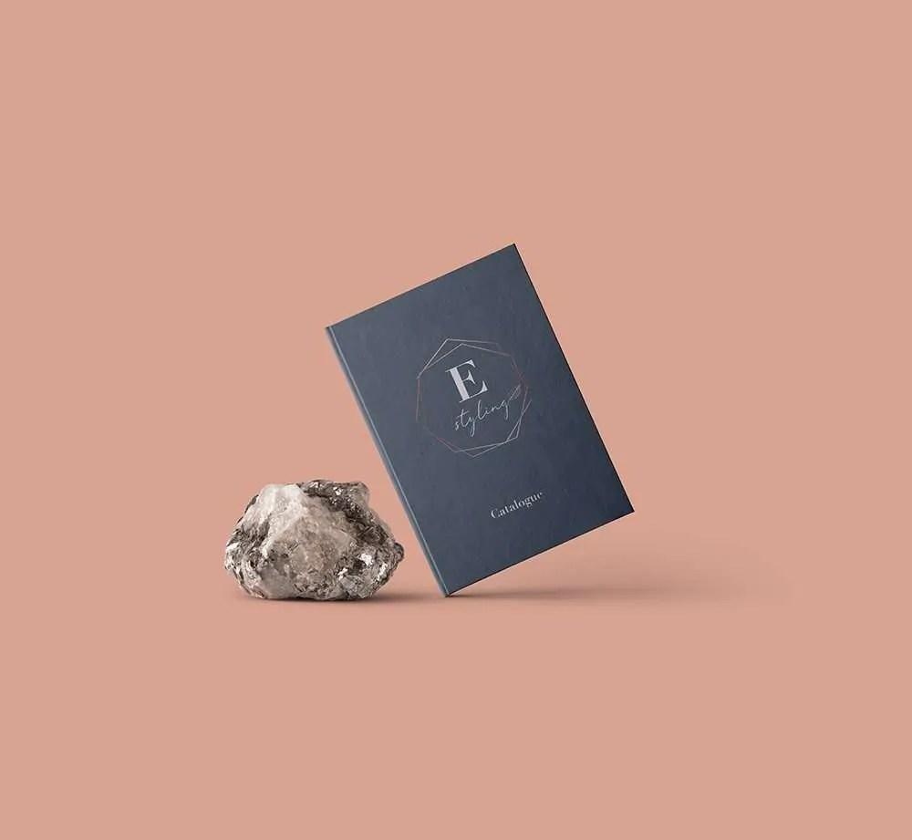 E_Styling_Book