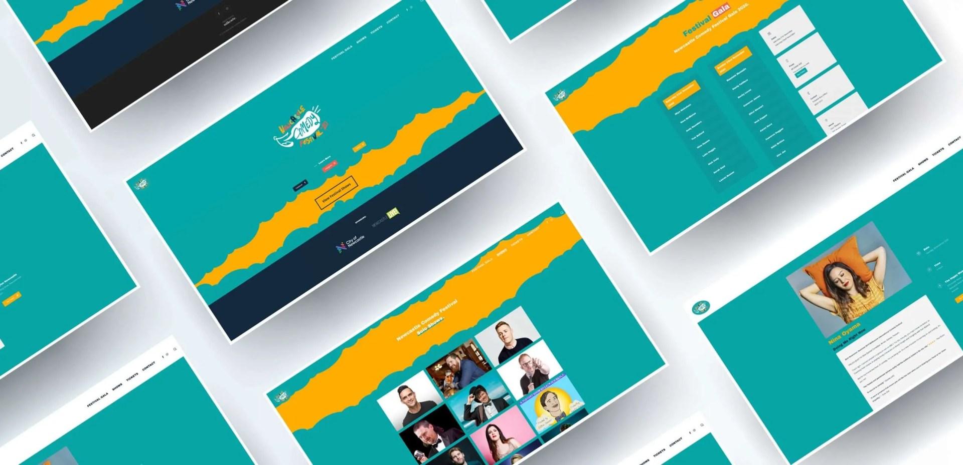 Newcastle_Comedy_Festival_Website_Screens