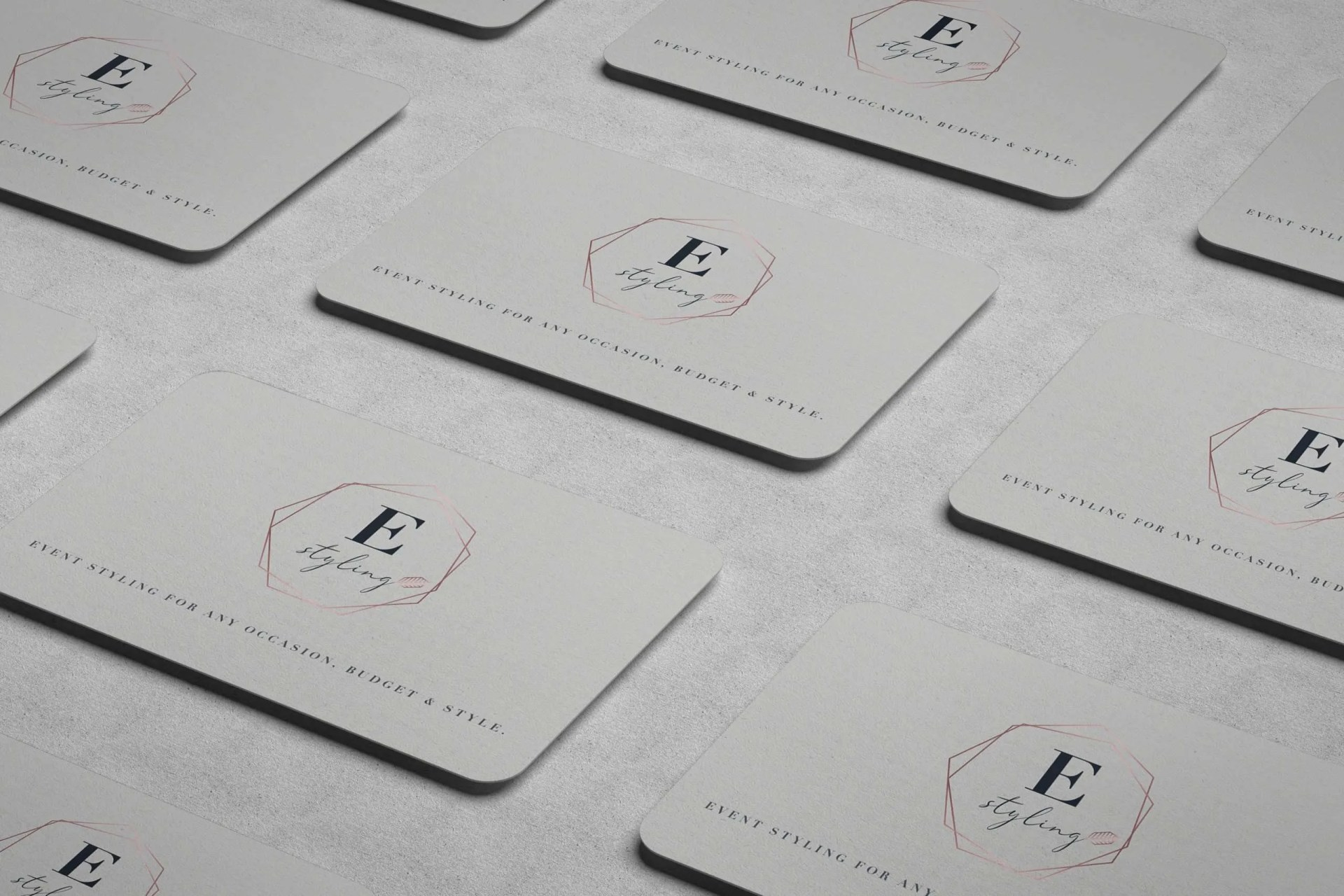 E_Styling_Business_Card_2