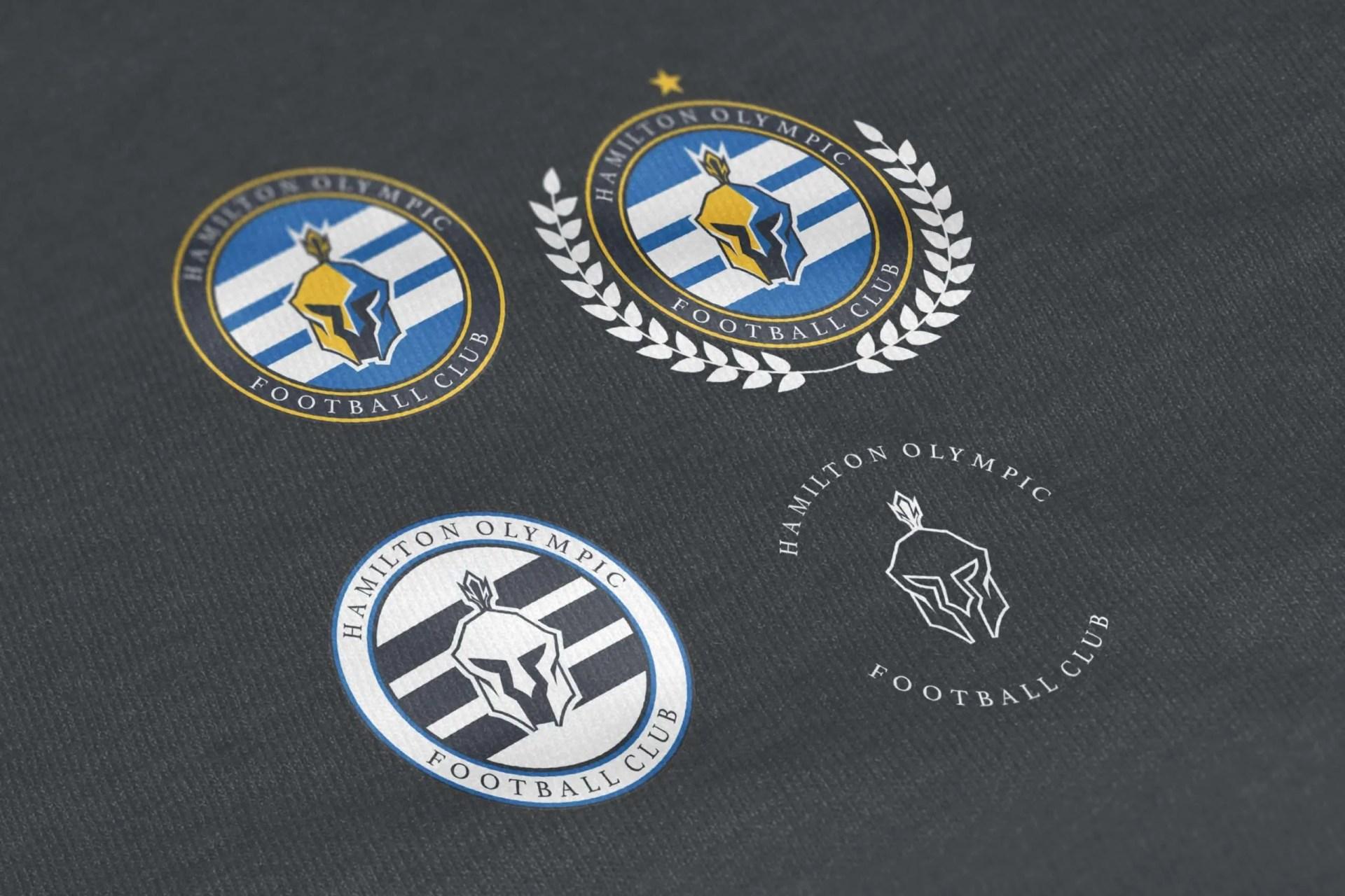 Hamilton_Olympic_Logo_Alternatives