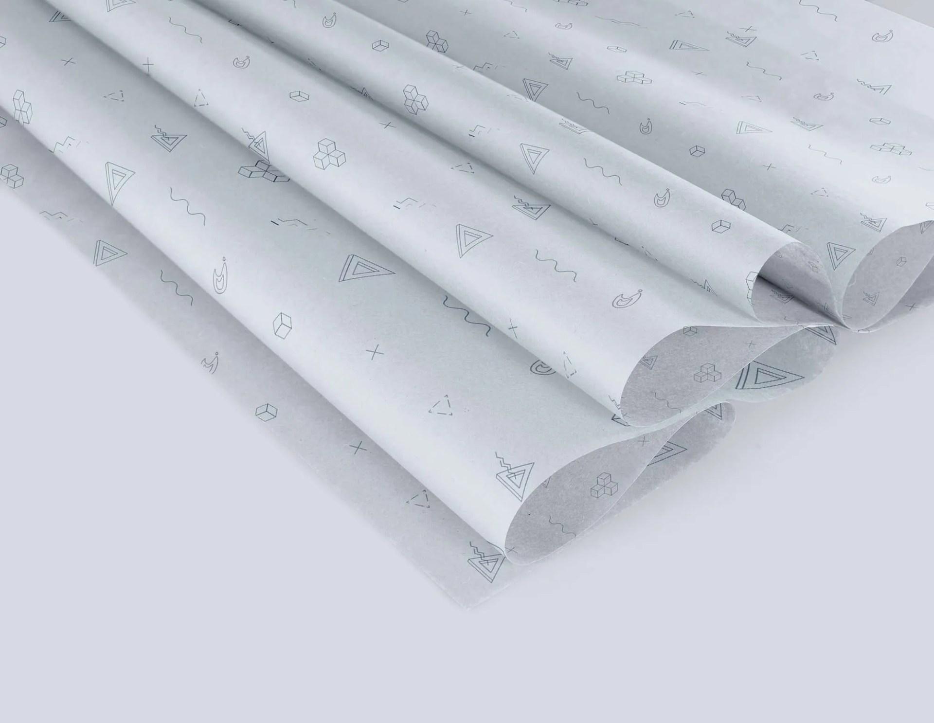 Nimble_Union_Tissue_Paper_1