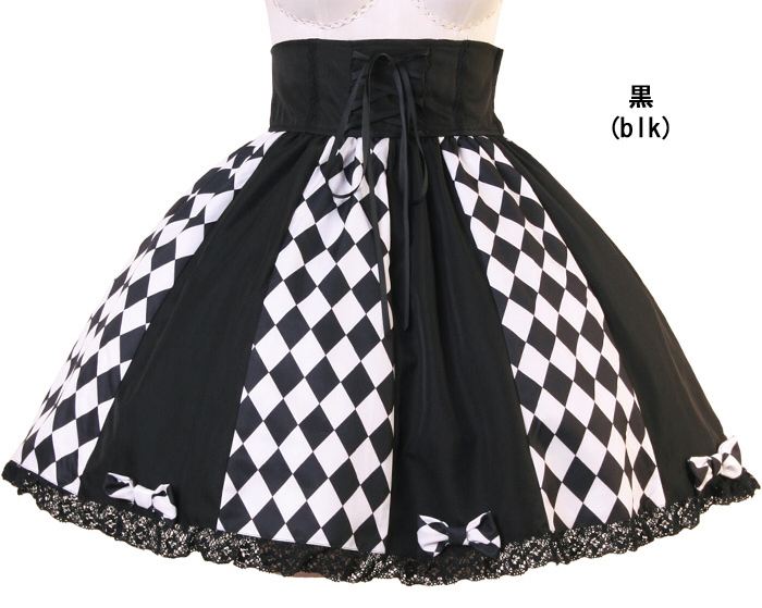 Bodyline l543-2 Black