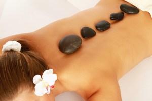 Massage in Sydney
