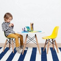Eames Chair Kids. hot deals 50 off 2xhome black kids size ...