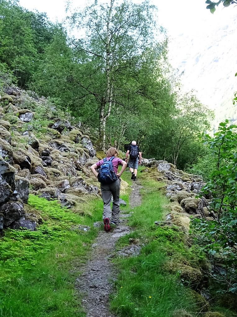 72 Noeröyfjorden