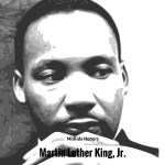 Celebrate Dr. Martin Luther King, Jr. in School
