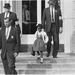 Famous African-Americans: Ruby Bridges