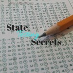 State Assessments Secrets