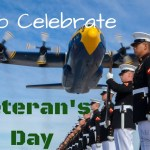 How to Celebrate Veteran's Day at School