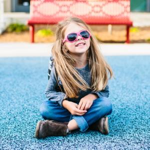 Babiator Sunglasses