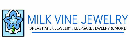 Milk Vine Jewelry LLC