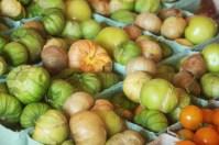 tomatilloes1