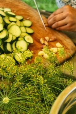 pickling prep1