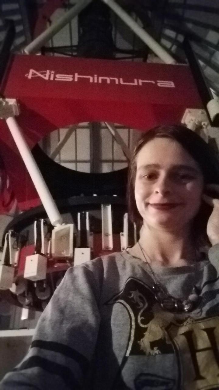 Holly McClellan - Guest writer