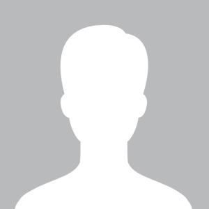 Profile photo of Jet Constellations