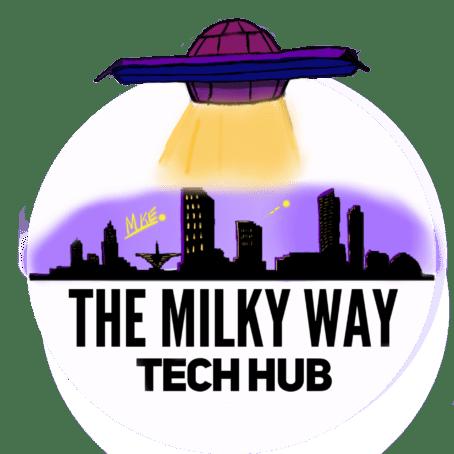 Milky Way Tech Hub