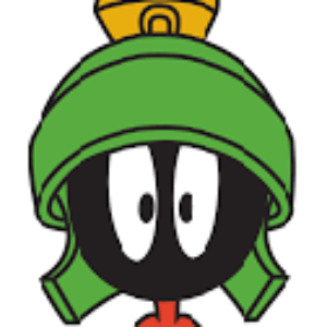 Profile photo of Lyndon
