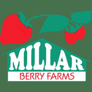 Millar Produce