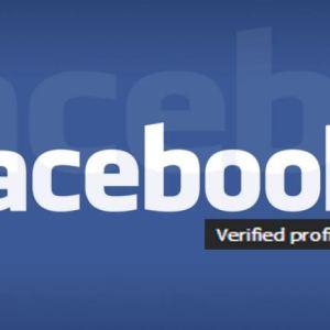 Star mwingine kutoka Tanzania ambaye page ya Facebook imekuwa verified