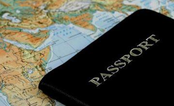 passport2-560x390