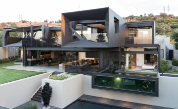 best_houses_in_the_world_amazing_kloof_road_house_featured_on_architecture_beast_01-38