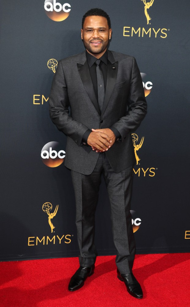 rs_634x1024-160918175150-634-anthony-anderson-cm-91816