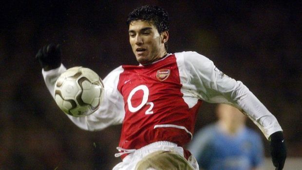 jose-antonio-reyes-arsenal_3425551