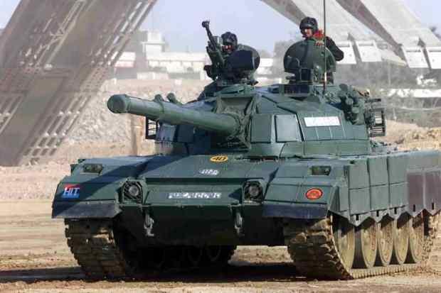 9pak-army-1